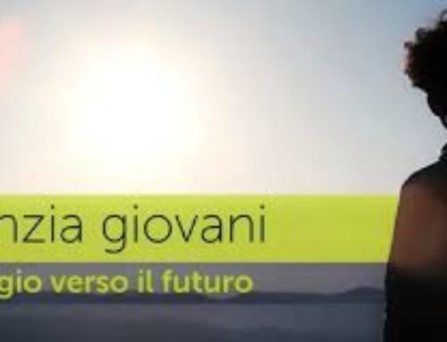 """Progetto """"Garanzia Giovani"""" – Lavora con noi"""
