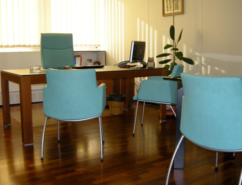 DI STASIO STUDIO LEGALE: è in corso il recruiting per la sede di Napoli