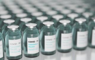 Covid-19 e obbligo di vaccinazione del dipendente