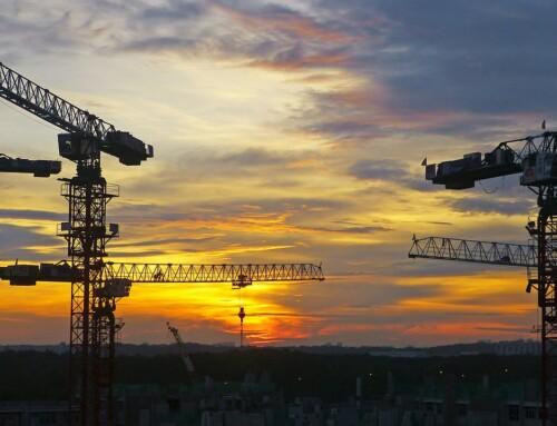 Appalti pubblici e passaggi di cantiere, il lavoratore non ha un diritto all'inamovibilità
