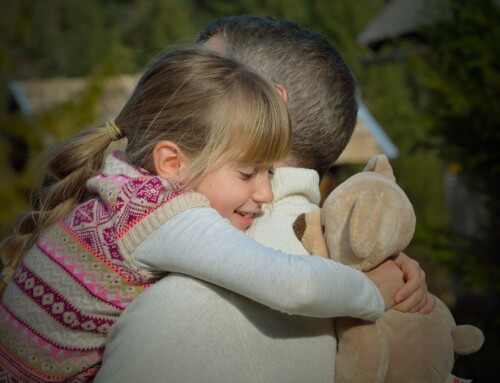 Quando e come ottenere la decadenza o la limitazione della responsabilità dell'altro genitore