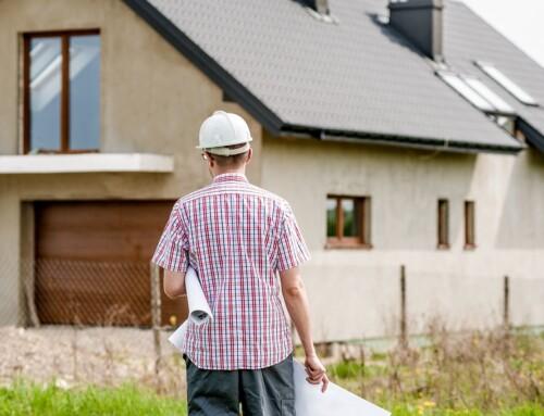 Il mutuo fondiario, la suddivisione del finanziamento e il frazionamento dell'ipoteca