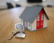 negoziazione assistita trasferimento immobile