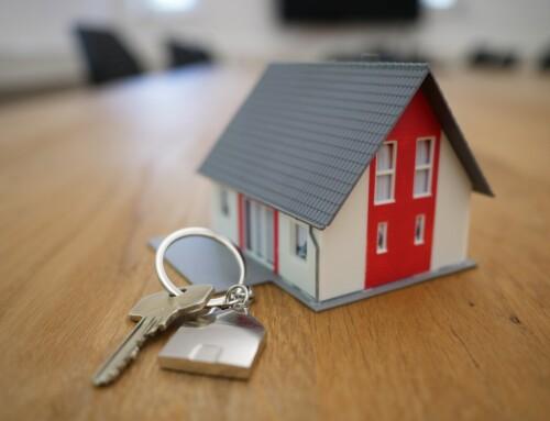 Il trasferimento dell'immobile nella negoziazione assistita tra ex coniugi