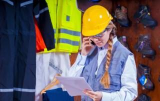 delega funzioni in materia di sicurezza sul lavoro