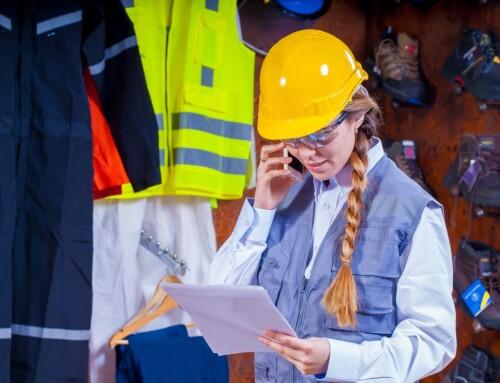 La delega di funzioni in materia di sicurezza sul lavoro