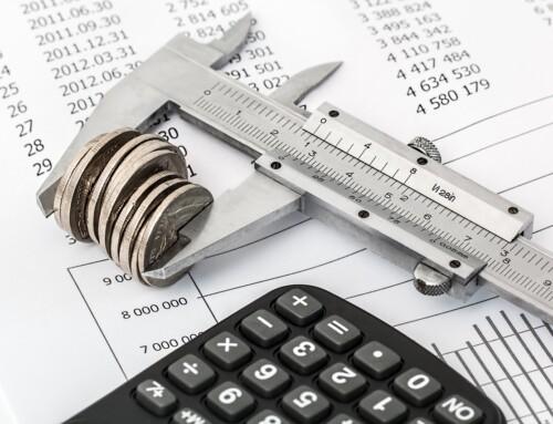 La cessione del quinto dello stipendio nel pubblico impiego